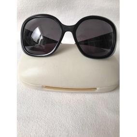 2952f6cf4cb32 Oculos De Sol Stella Mccartney Ray Ban - Óculos no Mercado Livre Brasil