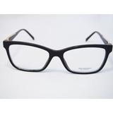 885e2fd0bc360 Armação Para Óculos Ana Hickmann Ah6260 Original Nfe