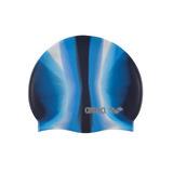 Gorro Natación Pop Art   Ssuks Surfshop Barranco c294470b4d3