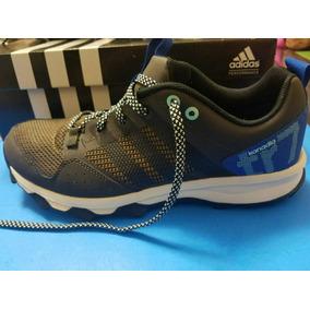 e24e9213830b7 Zapato Correr Hombre - Zapatos en Calzados - Mercado Libre Ecuador