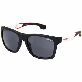 774b8813de078 Oculos Carrera Cinza - Óculos no Mercado Livre Brasil