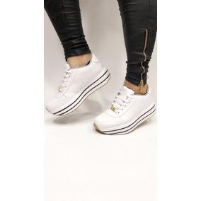 Marcas Hombre Las Zapatos Para Mejores Y Deportivos Mujer De 81ZSq