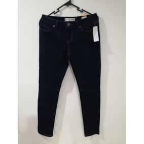 4f2e30009e4 Pantalon Jeans No Boundaries Dama - Ropa