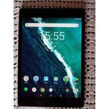Tablet Htc Nexus 9 Importado + Capa Poetic Flip
