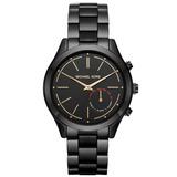 Reloj Michael Kors Modelo: Mkt4003