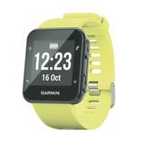 Gps Reloj Garmin Mod. Forerunner 35 Verde