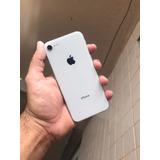 Carcaças Original iPhone 8 Branco