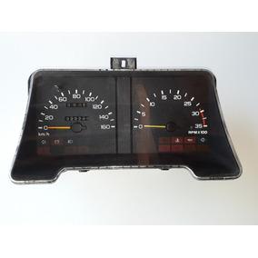 Painel Instrumento Velocímetro Gm D20 93 Á 96 Ref.95