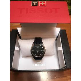 Reloj Tissot Classic Original Suizo