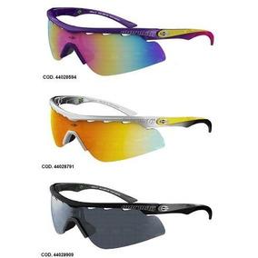 f4ccedd9db8c2 Óculos Mormaii Lindos Vários Modelos - Óculos no Mercado Livre Brasil