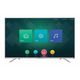 Smart Tv Bgh 50 Ble5017rtux 4k Ultra Hd