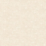 Papel De Parede Geométrico Texturizado Bege Sala - 97852