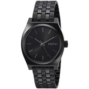 Reloj Nixon Dama Time Teller A1130