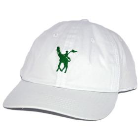 Bucket Hat Lrg - Acessórios da Moda no Mercado Livre Brasil d7f07b342e1
