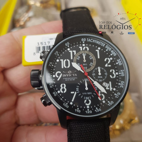 3141d8e767a Invicta I Force 22683 - Relógios De Pulso no Mercado Livre Brasil