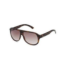 612de9e08a4a1 Oculos De Sol Gucci Tartaruga Mormaii - Óculos no Mercado Livre Brasil