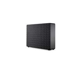 Disco Duro Externo Seagate 4000 Gb Usb 3.0 Ddugen050