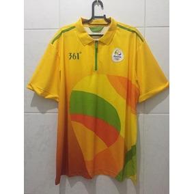 a383357d26495 Camisa Chelsea 2016 Original - Camisa Masculino no Mercado Livre Brasil