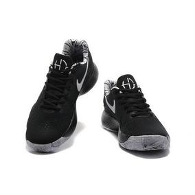 Nike Hyperdunk 2017 - Zapatos Nike de Hombre en Mercado Libre Venezuela fc3132fd7