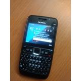 Nokia E63 Excelente