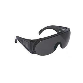 Óculos De Segurança Ampla Visão mergulhador (epi) - Óculos no ... f540b04165