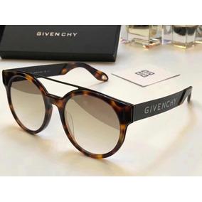 8e64b62f13b23 Givenchy 7014 De Sol - Óculos no Mercado Livre Brasil