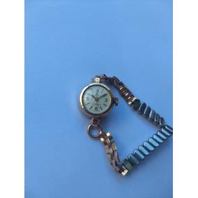 963366935be Relógio Militar Antigo Coleção Roamer Raro   Omega - Relógios ...