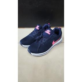 Zapatos Nike Zoom Para Damas