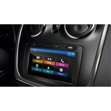 Actualizacion Gps Mapas Media Nav Renault 2019+reprod.video