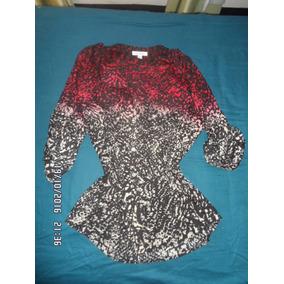 Camisa Dama Calvin Klein