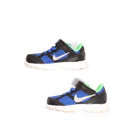 Zapatos Nike para Niños en Mercado Libre Colombia 9f1a85f351f51