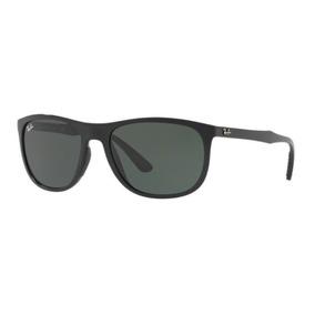 Oculos Rb 4267 601s 71 58 - Óculos no Mercado Livre Brasil 0f3622aadf