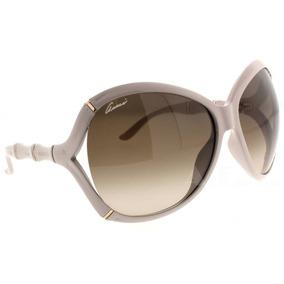 8b04b1840 Oculos Sol Degrade Gucci - Óculos no Mercado Livre Brasil