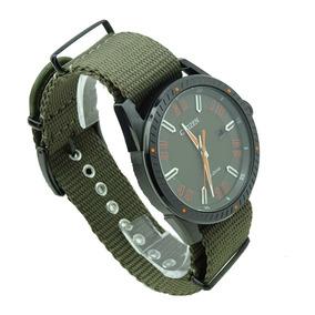 b883295a3f5 Reloj Citizen Eco Drive E111 - Relojes en Mercado Libre México