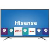 Smart Tv Led Hisense 49 4917rtf Full Hd Premium