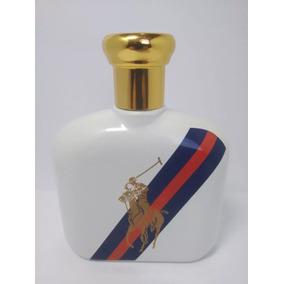 6836116e205bb Polo Blue Ralph Lauren - Perfumes Importados Ralph Lauren Masculinos ...