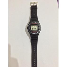 99be98052d5 Relogio Casio G Shock Dw 5600 Raríssimo Anos 80 - Relógios no ...