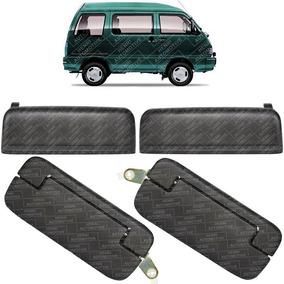 a017251b411 Fechadura De Towner 95 - Acessórios para Veículos no Mercado Livre ...