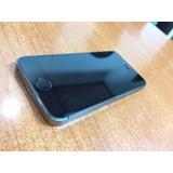 Iphone 5s 16gb Liberado Desbloqueado Movistar Digitel Moviln