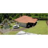 Casa - Cidade Nova - Ref: 159940 - V-159940