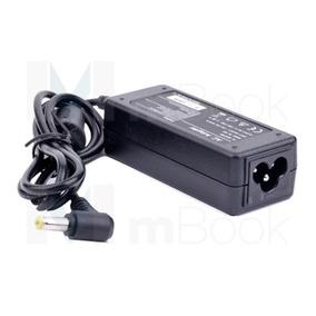 Fonte Carregador Acer Aspire E1-521 E1-531 E1-571 Pa-1650-02