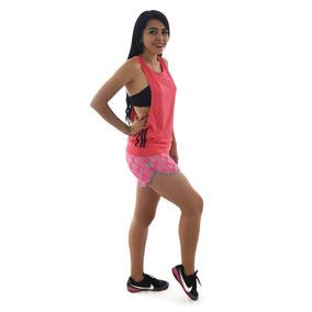 5e393147409 Ropa Mujer Para Gym - Ropa Deportiva Coral en Mercado Libre México