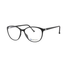 8f79dd965869c Man 900 - Óculos no Mercado Livre Brasil