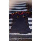 Camiseta De Real Federación Española De Fútbol Talla S 88547fc6527