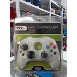 Joystick Control Xbox Clasico Articulo Sellado