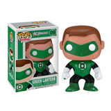 Funko Pop Heroes Green Lantern (vaulted)