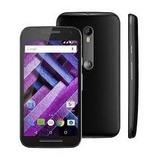 Celular Motorola Moto G3 16gb Xt1543 4g Dual Barato Usado