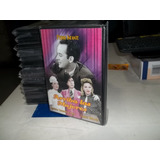 Dvd Arriba Las Mujeres Pedro Infante