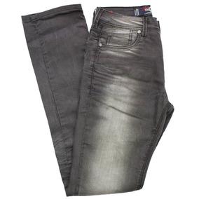f4a6f5619 Calça Jeans Masculina Beagle 029403