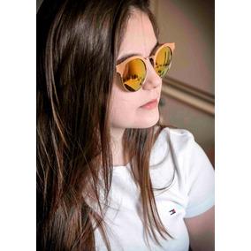 Réplica Oculos Spektre Espelhado Inspired - Óculos no Mercado Livre ... 1bce148b16